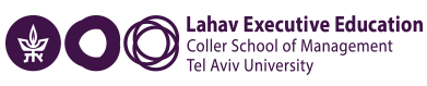 Healthcare Technological Innovation Program – Lahav