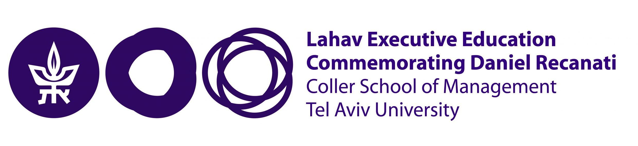 LahaV Executive Education