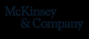 McKinsey_&_Company