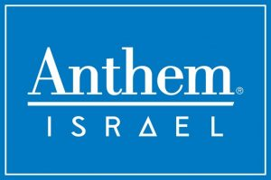 Anthem Israel
